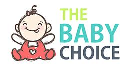 TheBabyChoice.com