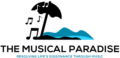 The Musical Paradise