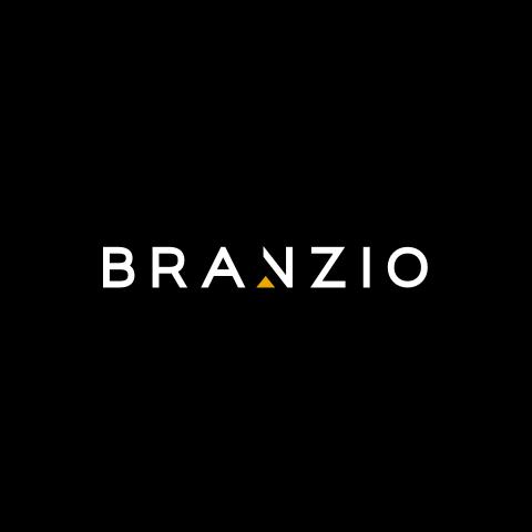 Branzio