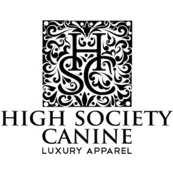 High Society Canine
