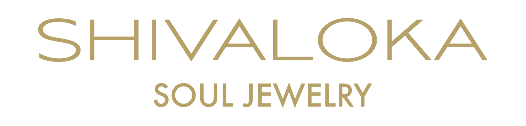 SHIVALOKA Soul Jewelry