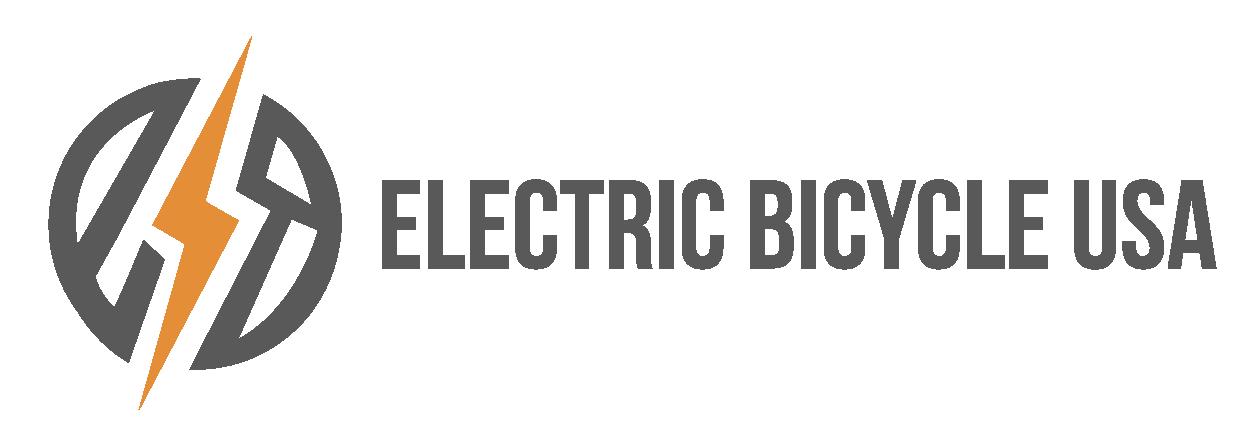 Electric Bicycle USA