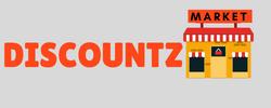 Discountz Market