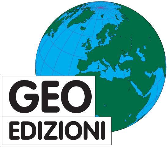 Geo Edizioni