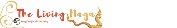 The Living Naga