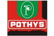 Pothys Online Shopping