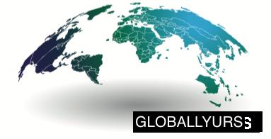 Globallyurs