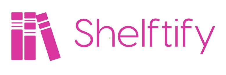 Shelftify