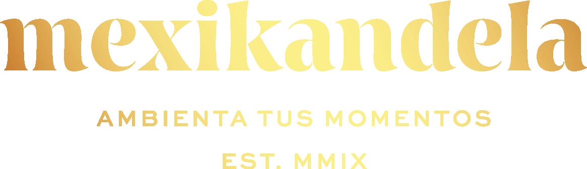 Mexikandela