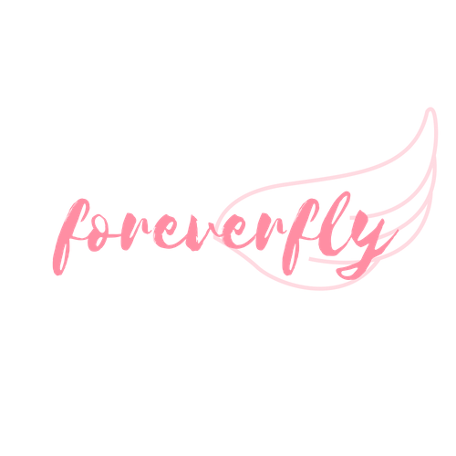 Foreverfly.store