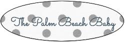 The Palm Beach Baby