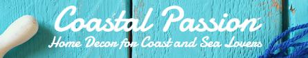 Coastal Passion