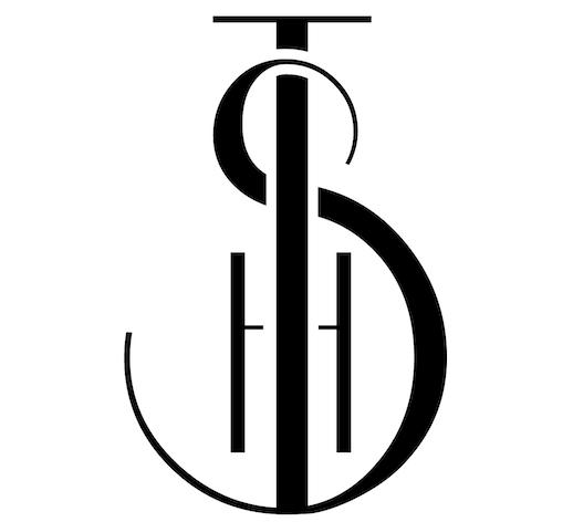 TSH Jewelry