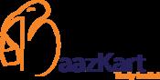 Baazkart.com