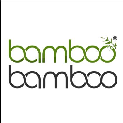 bamboo bamboo