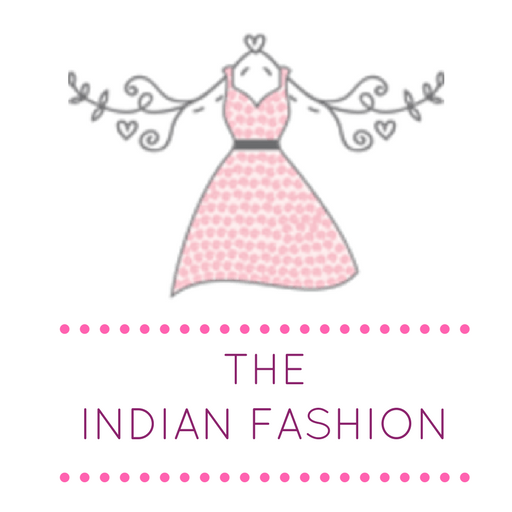The Indian Fashion