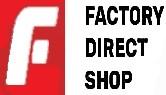Factory Direct Shop