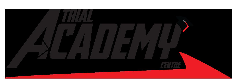 Trial Academy Centre