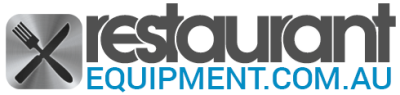 Restaurant Equipment Online