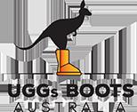 UGGs Boots Australia