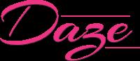 Daze Hair Extensions