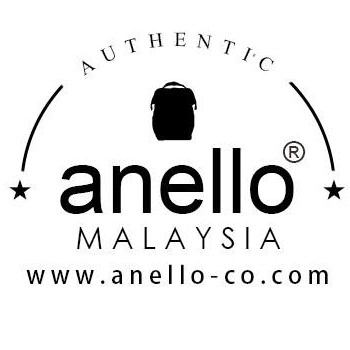 ANELLO Co International