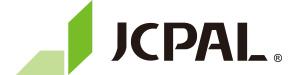 JCPal Technology