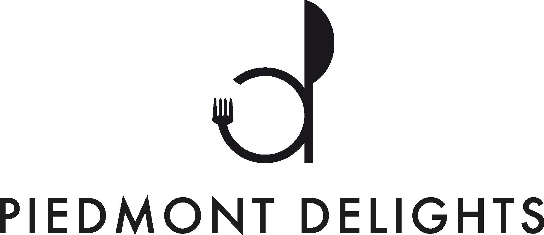 Piedmont Delights