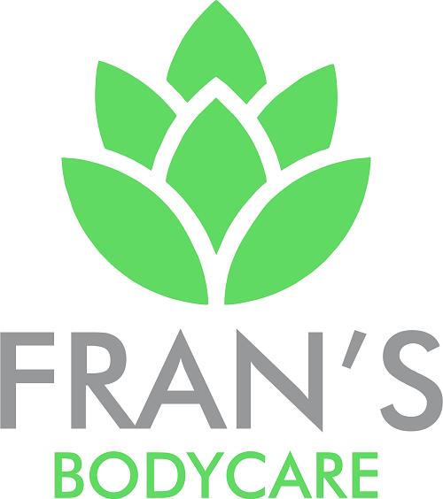 Fran's Bodycare