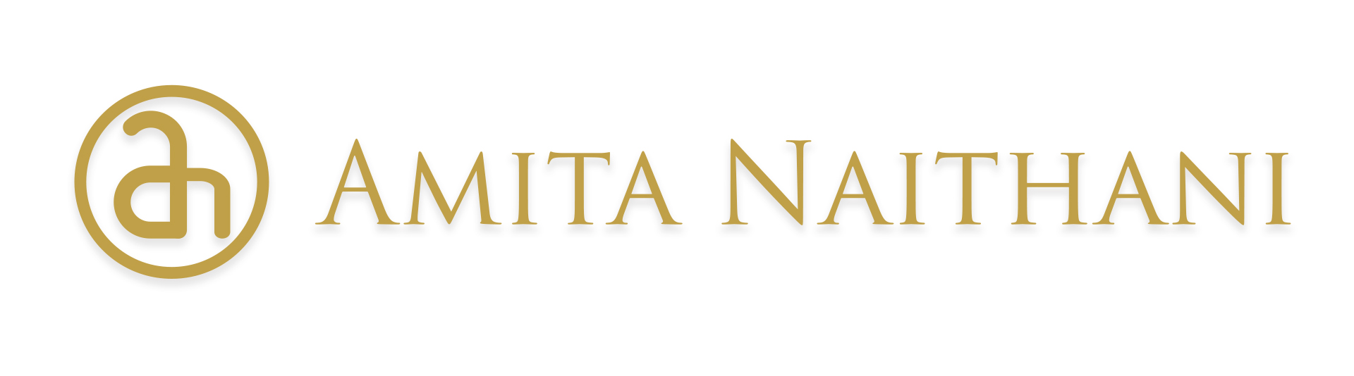 Amita Naithani
