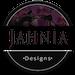 Jahnia Designs
