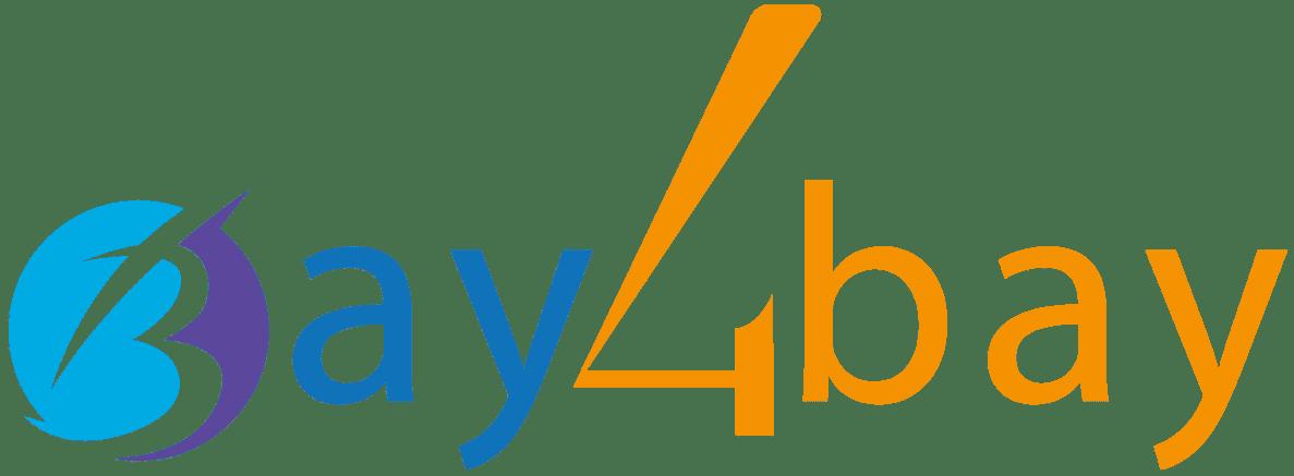Bay4bay