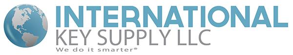 International Key Supply