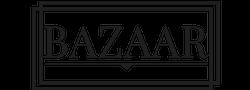 Ob-La-Di Bazaar