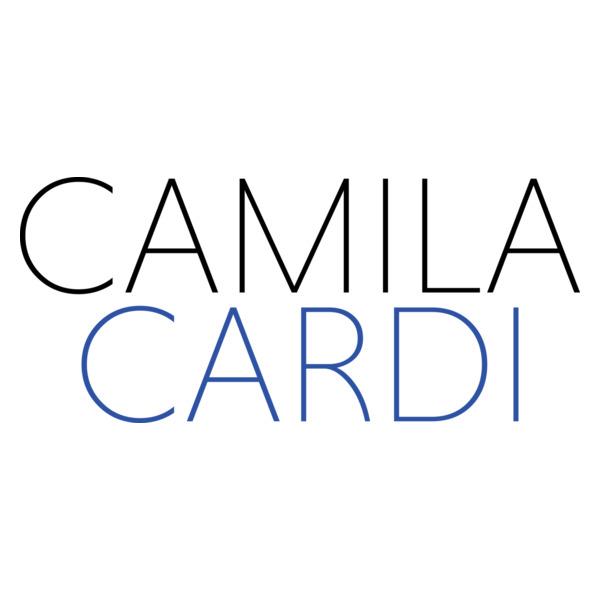 Camila Cardi