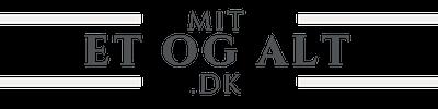 MitEtogAlt.dk