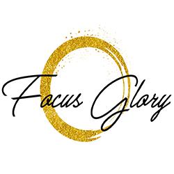 Focus Glory
