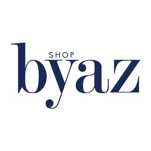 ShopByAz