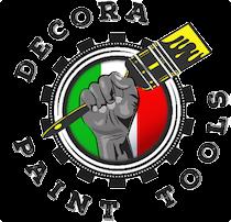 Decora Paint Tools