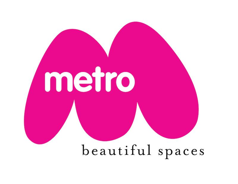 Metro Furnishings Sdn Bhd