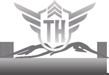 Tactical Hill