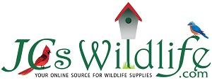 JCs Wildlife
