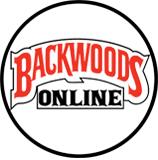 Backwoods Online