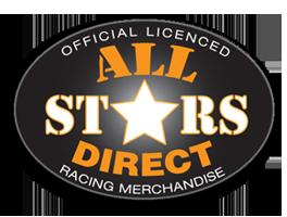 allstarsdirect