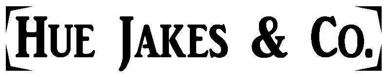 Hue Jakes & Co.