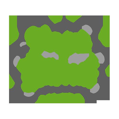 Vapeblunt Mexico
