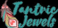 Tantric Jewels