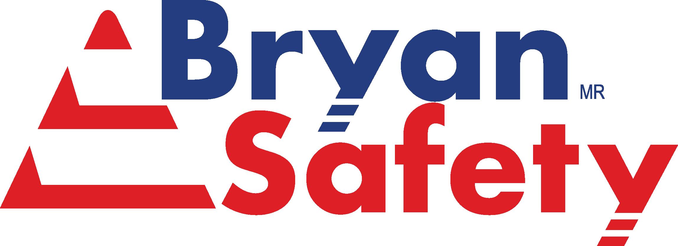 BryanSafety