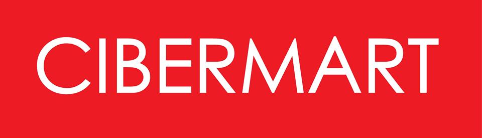 CiberMART