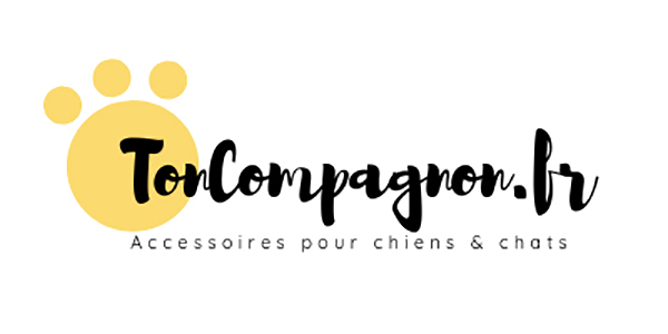 TonCompagnon.fr